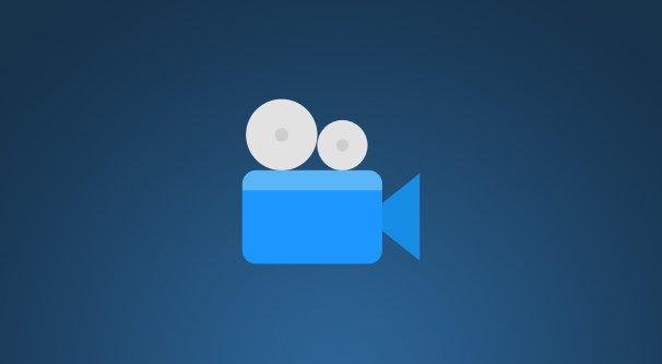 Quay phim minh họa video của bạn